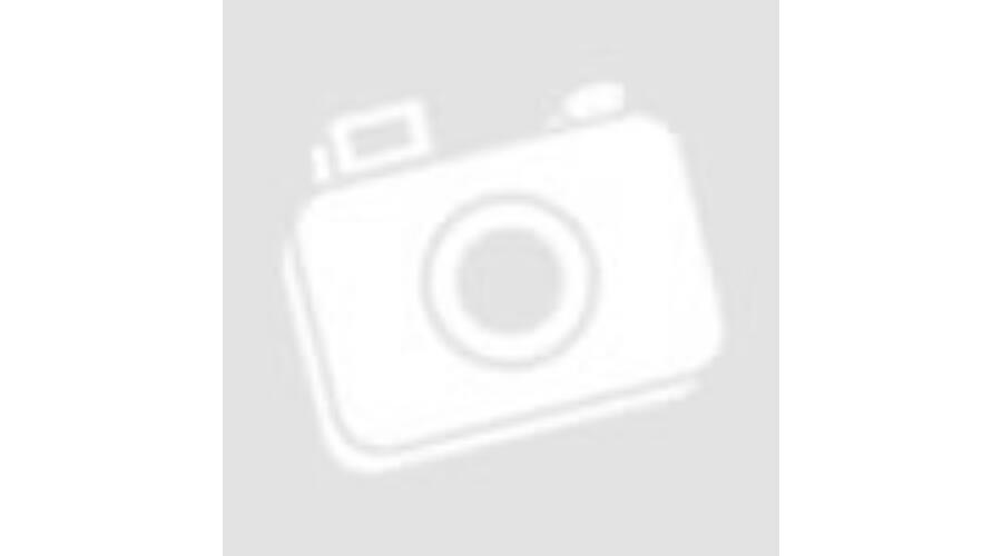 Einhell TE-AG 18 li-solo Akkumlátoros sarokcsiszoló Akku és töltő nélkül (4431110)