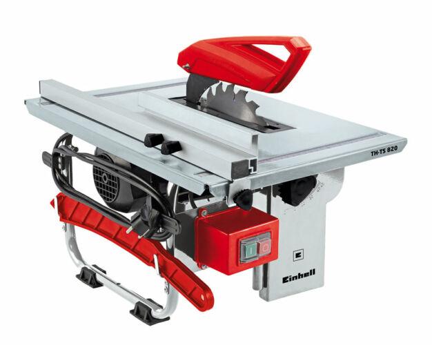 Einhell TH-TS 820 Asztali körfűrész 4340410