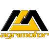 /logok/agrimotor_logo.jpg