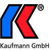 /logok/kaufmann logo.jpg