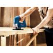 Bosch Szúrófűrész
