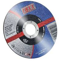 Raxx Vágókorong Fém 230*1,9 *22,23 Inox (20A36R-4BF)