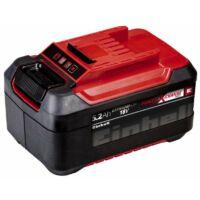 Einhell Power-X-Change akkumulátor 18V / 5,2 Ah P-X-C Plus (4511437)