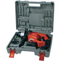 Einhell TH-RH 900/1 Fúrókalapács, Vésőkalapács 900W, SDS-Plus, 3J (4258237)