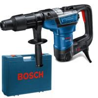 Bosch GBH 5-40 D Fúrókalapács 1100W, SDS-Max, 8,5 J (0611269001)