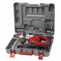 Einhell TE-RH 32 E Fúrókalapács 1250W, SDS-Plus, 5J (4257940)