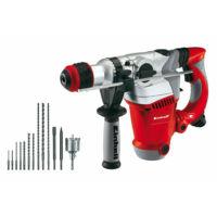 Einhell RT-RH 32 Kit Fúrókalapács 1250W, SDS-Plus, 3,5J (4258485)