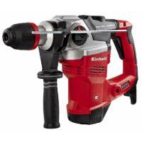 Einhell TE-RH 38 E fúrókalapács 1050W SDS-Max, 9J (4257950)