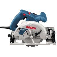 Bosch GKS 55+ GCE Professional Kézi Körfűrész