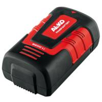 AL-KO EnergyFlex akkumulátor B 200 Li (40 V / 5 Ah / 180 Wh)