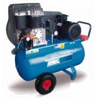 ABAC PRO B5900 90 CT5,5 kompresszor 90 l, 11 bar, 4 kW