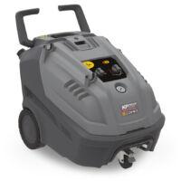 COMET KP CLASSIC 5.12 T melegvizes magasnyomású mosó beüzemeléssel (90610002)