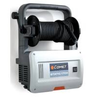 COMET STATIC 1700 Classic nagynyomású mosó 150 bar 510 l/h