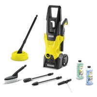 Karcher K 3 Car & Home  T150 (1.601-820.0)