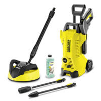 Karcher K 3 Full Control Home T350 (1.676-025.0)