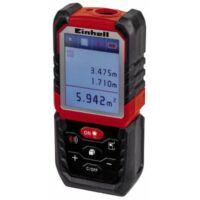 Einhell TE-LD 60 Lézeres távolságmérő (2270085)
