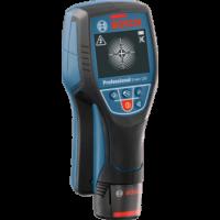 Bosch D-Tect 120 falszkenner ( 0601081300 )
