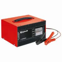 Einhell CC-BC 10 E Akkumulátor töltő (1050821)