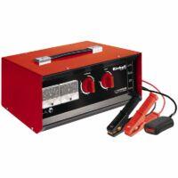 Einhell CC-BC 30 Akkumulátor töltő (1078121)