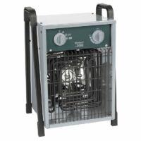 Einhell EH 3000 Elektromos hősugárzó 230 V, 3000 W (2338260)