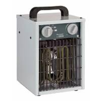 Einhell EH 2000 Elektromos hősugárzó 230 V, 2000 W (2338280)