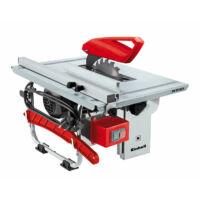Einhell TH-TS 820 Asztali körfűrész (4340410)