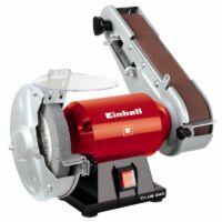 Einhell TH-US 240 Köszörű és állványos szalagcsiszoló (4466150)