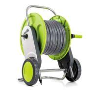G.F. Concept Plus Ready 25 Lime tömlőkocsi szett 25m