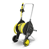 Karcher HT 4.520 Tömlőkocsi Kit (2.645-168.0)