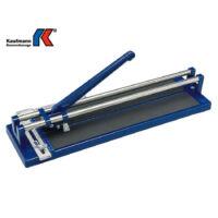Kaufmann Csempevágó Gép 420 mm Maxiflies