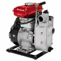 Einhell GH-PW 18 Benzinmotoros szivattyú (4171390)
