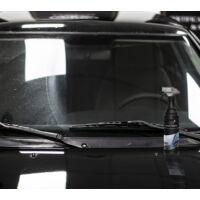 LOTUS Glass sparkle üvegtisztító 600ml
