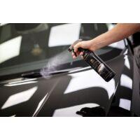 LOTUS Quick Exterior Detailing kit külső járművédő csomag