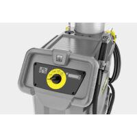 Karcher IB 10/8 L2P Szárazjeges tisztító (1.574-200.0)