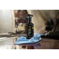 Karcher RM 651 Autóbelső tisztító 0.5l (6.296-106.0)