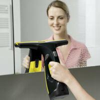 Karcher WV 2 Premium Black Edition Akkus ablaktisztító (1.633-426.0)
