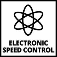 Einhell CE-CP 18/180 Li E-Solo Akkumulátoros Polírozó Akku és töltő nélkül (2093320)
