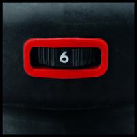 Einhell TE-OS 18/230 Li Solo rezgőcsiszoló (4460720)