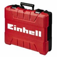 Einhell TE-CD 18-2 LI-I BL Akkus ütvecsavarozó 2x2,0Ah (4513861)