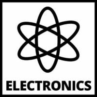 Einhell TE-MX 18 Li Solo Akkumulátoros Festékkeverő (4258760)