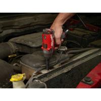 Milwaukee M12CIW14-202C Fuel Csavarozó (4933440415)