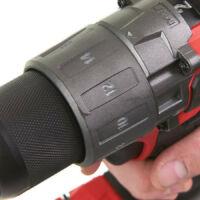 Milwaukee M18FPD2-0X Fuel Ütvecsavarozó (4933464263)