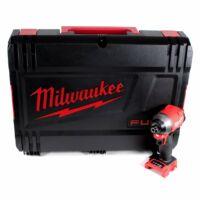Milwaukee M18FID2-0 Ütvecsavarozó (4933464087)