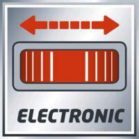 Einhell TC-RO 1155 E (TH-RO 1100) Felsőmaró (4350470)
