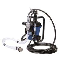 Scheppach ACS 3000 Festékszóró Rendszer 750W (5906002901)