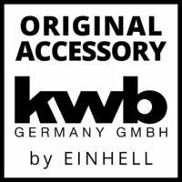 Einhell TE-DW 225 X Falcsiszoló zsiráf (4259960)