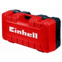Einhell TE-DW 18/225 Li - Solo Falcsiszoló Zsiráf (4259990)