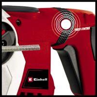Einhell TE-RH 32 4F Kit fúrókalapács 5J (4257944)