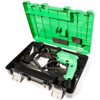 Hitachi Fúró box