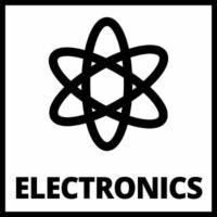Einhell TE-MX 1600-2 CE Twin Festékkeverő (4258561)